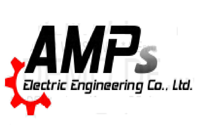 Amps Electric Engineering